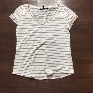 White House Black Market Shirt